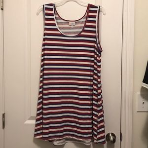 XL Lularoe Perfect Tank